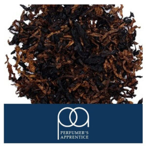 Saborizante Mild Black Pipe Tobacco de The Flavor Apprentice