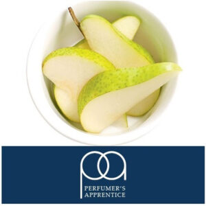 Saborizante Pear de The Flavor Apprentice