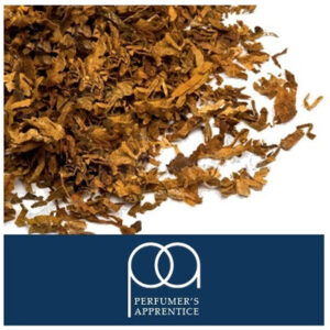 Saborizante Red Oak Tobacco de The Flavor Apprentice