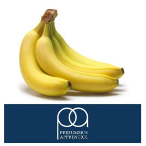 Saborizante Ripe Banana de The Flavor Apprentice