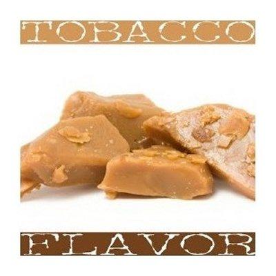 Saborizante concentrado Butterscoth tobacco de Flavor West