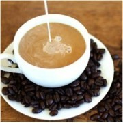 Sabores Café