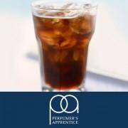 Bebidas y Refrescos Flavor Apprentice