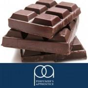 Dulce y Chocolate Flavor Apprentice
