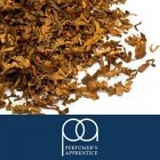 Sabores Tabaco